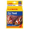 Calcium-Test (Ca)