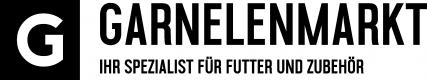www.garnelenmarkt.ch