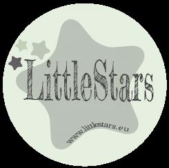 Sweet dreams - prachtige items voor de kinderkamer & geselecteerde baby-items