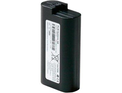 Batterij Exx-serie