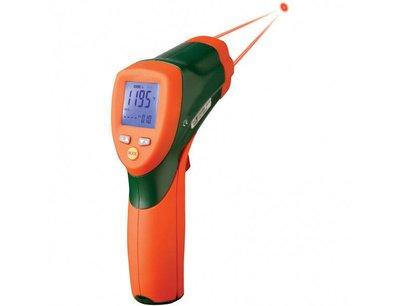 42512 IR Thermometer
