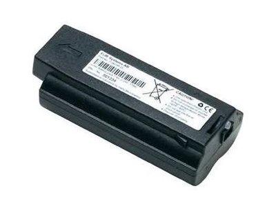 Batterij voor T(bx)-serie, i/b-serie en T/B-serie