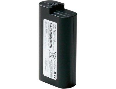 Battery Exx-series