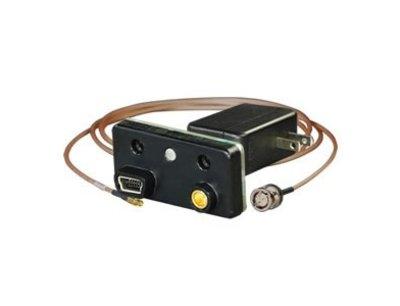TAU VPC Module (Incl. cables)