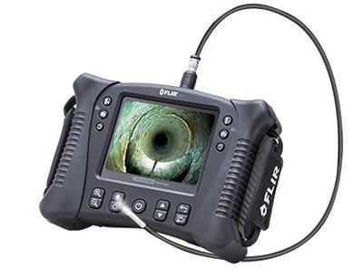 VS70-1 Videoscope