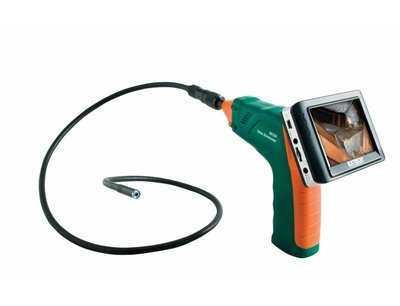 BR250 Video Borescope