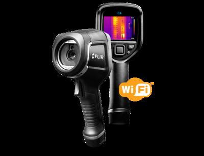 E4 Wifi