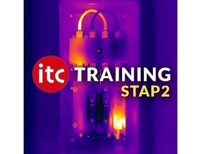 Training Elektrische thermografie