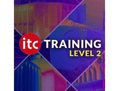 ITC Level 2