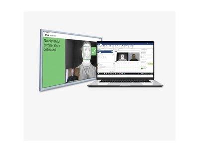 Screen EST Software