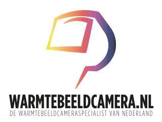 Warmtebeeldcamera.nl