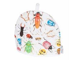 Teewärmer Big Insects