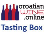 Croatianwine Online Box