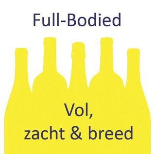 Vina Carić Award winning: Vina Carić Bogdanjuša white wine from Croatia