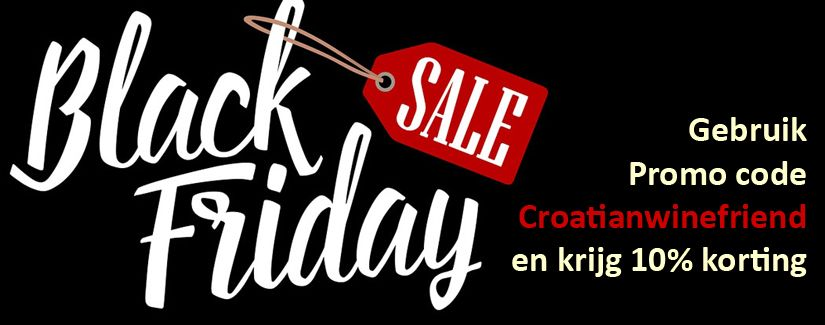 Black Friday Sale Extended
