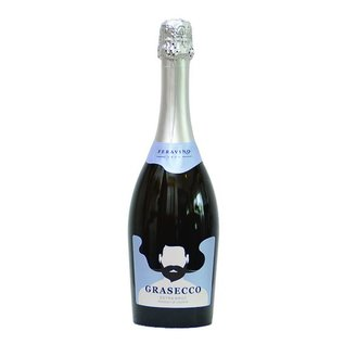 Croatianwine Online Box Tasting Box: Exciting Croatian Bubbles