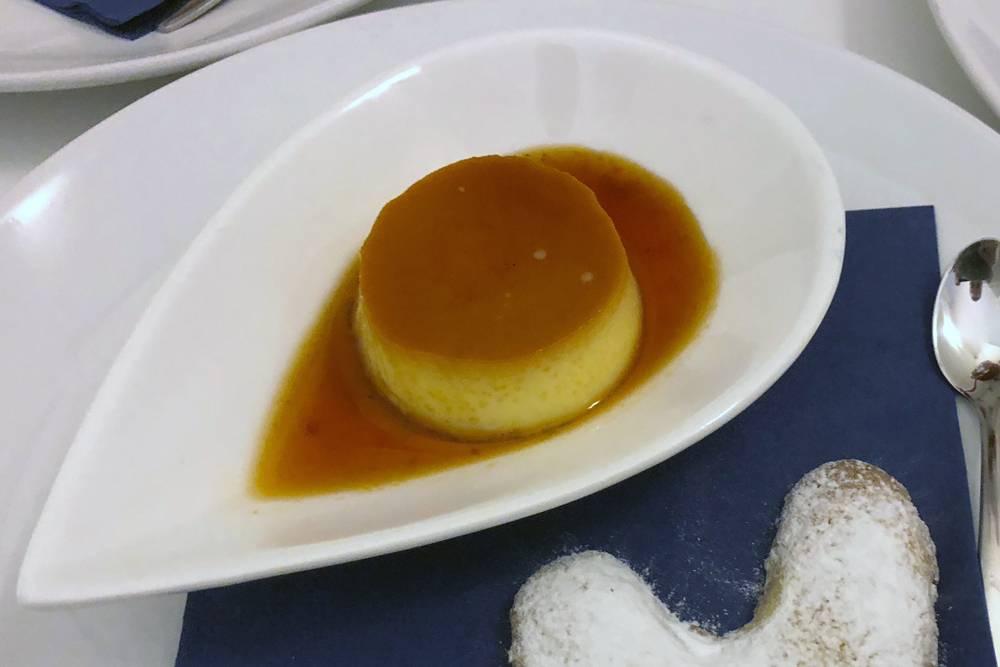 Dubrovačka Rožata