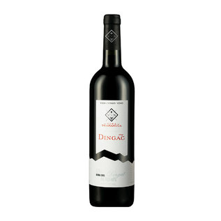 Croatianwine Online Box Super Red Box, the best red wines from Croatia