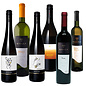 Croatianwine Online Box Proefdoos: Kroatische eco-wijnen