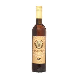 Vinoplod Jakov Prošek dessert wine