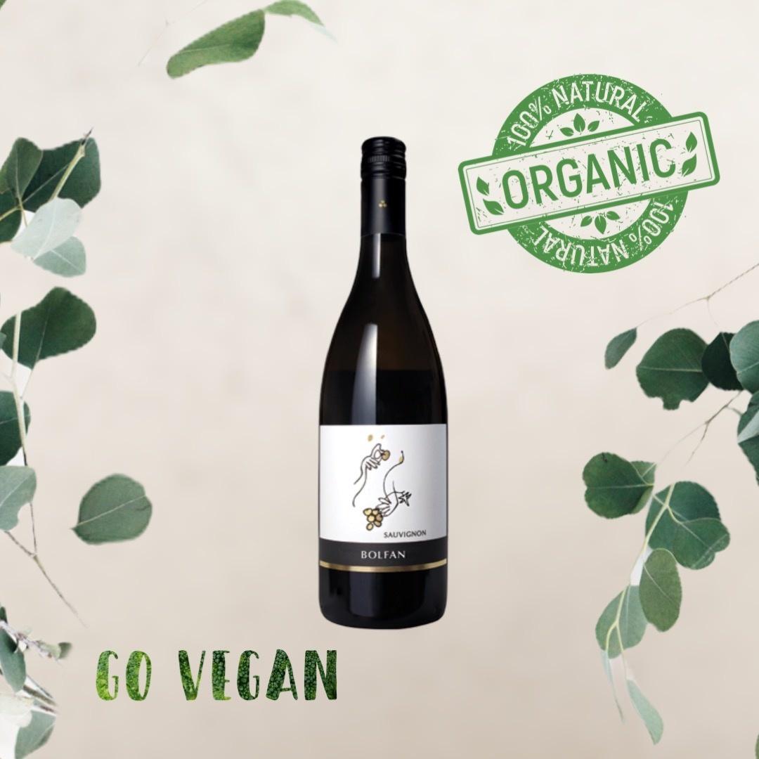 Bolfan Sauvignon Blanc