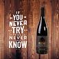 Feravino Award winning wine-: Miraz Frankovka