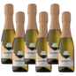 Six-pack Grasecco 200 ml