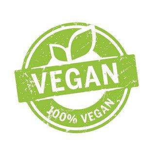 Kabola 2x Kabola Re Brut organic vegan