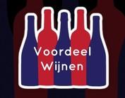 Voordeel Wijn