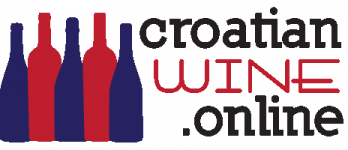 Unique quality wines made of indigenous grapes from Croatia