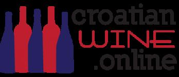 Unieke wijn van markante autochtone druiven uit Kroatië