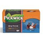 Pickwick Dutch Tea Blend