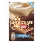 Nestlé Hot chocolate original