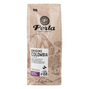 AH Huismerk Perla Origins Colombia Bonen