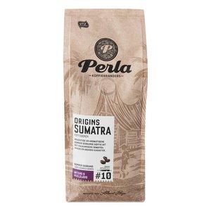 AH Huismerk Perla Origins Sumatra Bonen