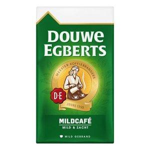 Douwe Egberts Mildcafe