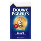 Douwe Egberts Décafé Cafeïnevrije Filterkoffie