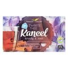 AH Huismerk Kaneel thee