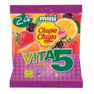 Chupa Chups Mini vita 6