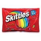 Skittles Mini's