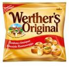 Werther's Original Classic