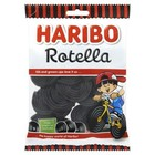 Haribo Drop Rotella