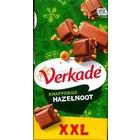 Verkade Melk Hazelnoot XXL grootverpakking