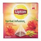 Lipton Rooibos Tea