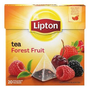 Lipton Forest Fruit Tea