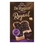 De Ruijter Royale hagel extra puur