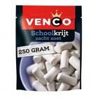 Venco School Chalk