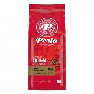 AH Huismerk Perla Aroma koffiebonen