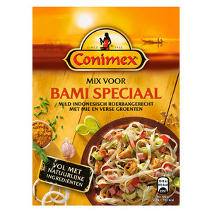 Conimex Bahmi Speciaal