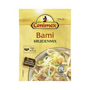 Conimex Bahmi Kruidenmix